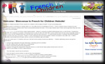 French For Children image